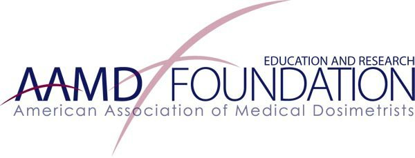 AAMD Foundation